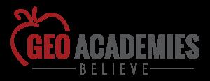 GEO_Academies-Logo-Believe