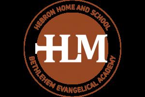 HLM-Logo-CIRCLE-13