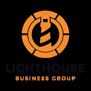LBG-FINAL-Logo_VERT