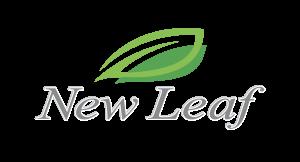 NL-Logo-Comps-01