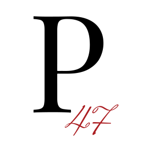 P47-New-Logo 2020_2C-RED
