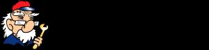 PA-Web-Logo-Horz
