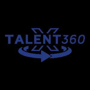 TLX-360-LOGO BLU