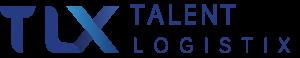 TLX Talent Logistics_6
