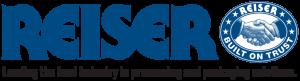 reiser-logo-footer-1024x278