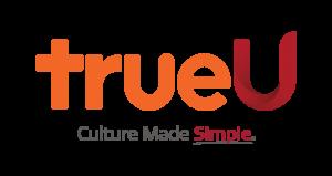 trueU-Logo-FINAL