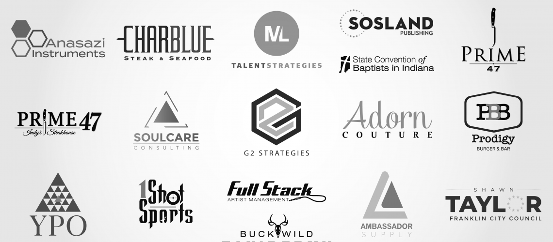 DH-Client-Logos-01 BW BLOG-02-02-02
