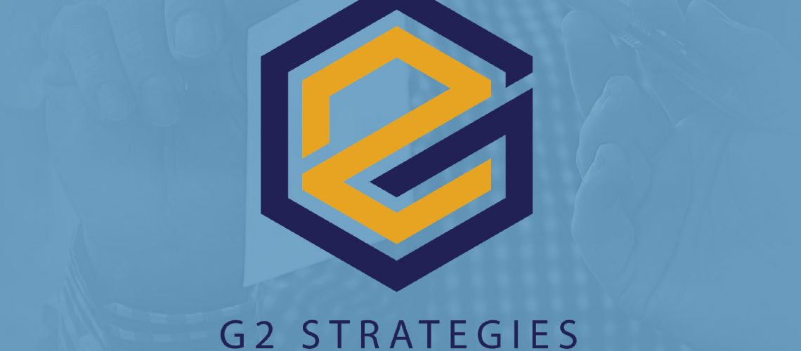 G2-Strategies-Brand-Guidelines_Page_1 copy