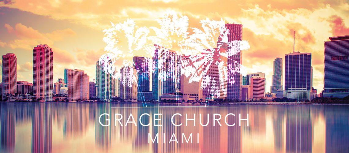 GraceChurchMiami_Prospectus COVER